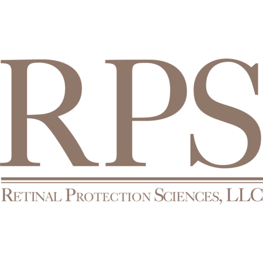 Retinal Protection Sciences, LLC